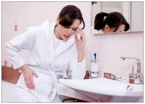 Как снизить давление при беременности в домашних условиях