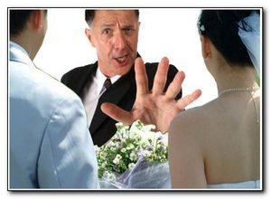 тело Фиктивный брак в россии стоимость вердикт, автоматически