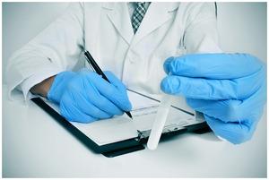 Искусственная инсеминация донорской спермой что известно о доноре