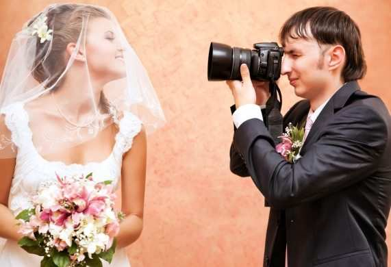perov stanislav wedding articles main big