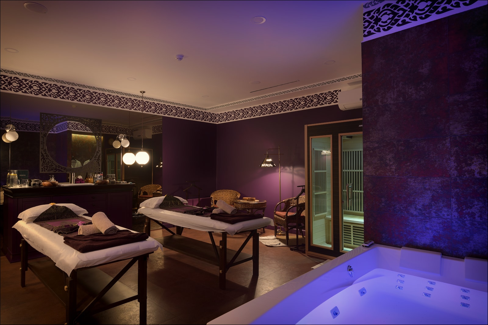 tamarind thai spa minsk room3 1