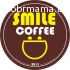 Акция месяца в Smile Coffee