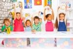 Английский язык для детей. АКЦИЯ!