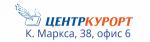 Болгария от 327 евро на 11 ночей