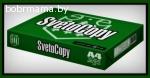 Бумага офисная: SvetoCopy формат А4