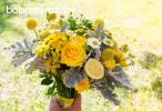 """Декор и флористика. Цветы """" Fresh Flowers """" !"""