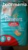 Детские подгузники-трусики Pampers Pants 6