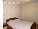 Квартира в Краснодаре