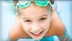 Обучение плаванию детей c 3 -18 лет в Бобруйске