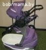 Продам детскую коляску (б/у)