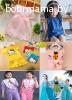 Продам разные детские одежды