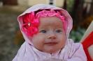 Вся радость жизни умещается в улыбке ребенка!