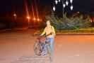 Велопрогулка_1