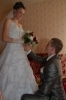 моя свадьба)