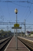 Вокзал 2 октября 2014г