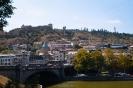 Тбилиси_3