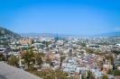 Тбилиси_5