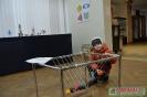 Выставка Экспериментус_1
