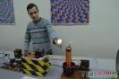 Выставка Экспериментус_2