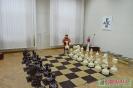 Выставка Экспериментус_4