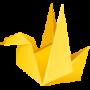 LanaVi аватар